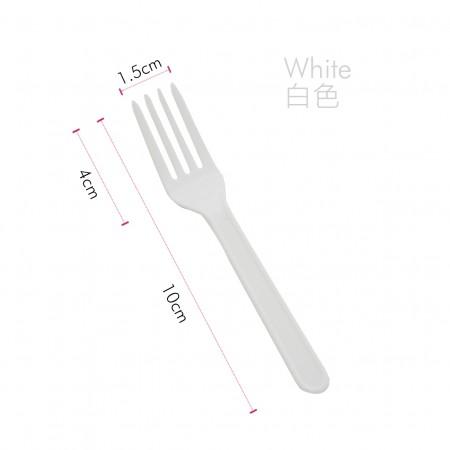 Nĩa trắng