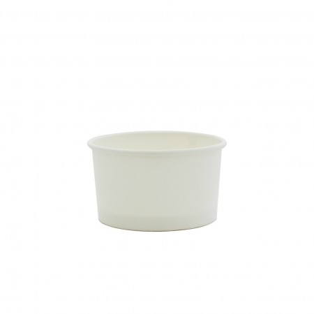 5oz (150ml) Paper Yogurt Cup - Paper Cup