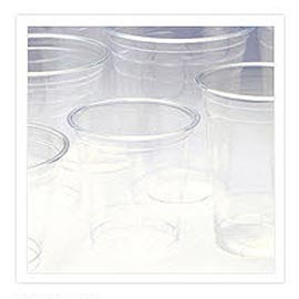 PLA Cup - Biodegradable Cup