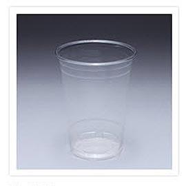 78mm PET Cup - 78mm Plastic PET Cup