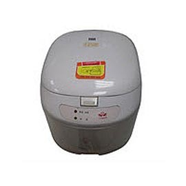 Home Appliance - Dehumidifier and Home Appliance OEM
