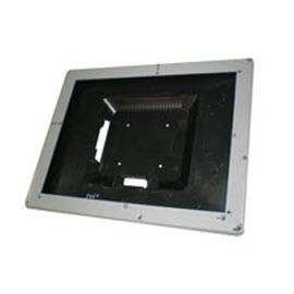 3C Product - Computer and Computer Accessories OEM