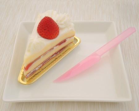 15cm Knife For Cake