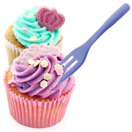 Cake Fork - Cake Fork
