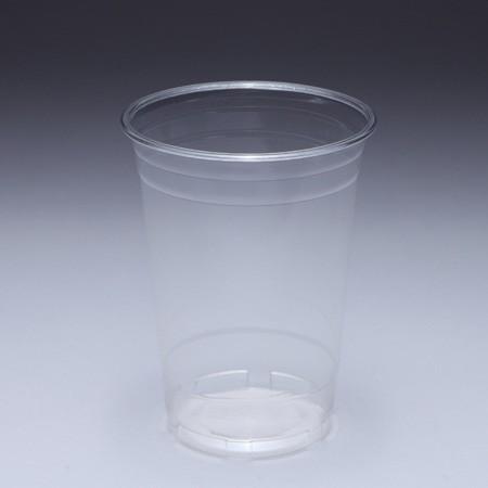 10oz (300ml) PET Cup