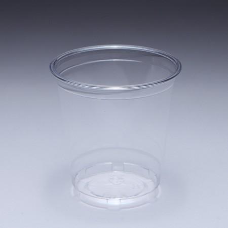 12oz (360ml) PET Cup