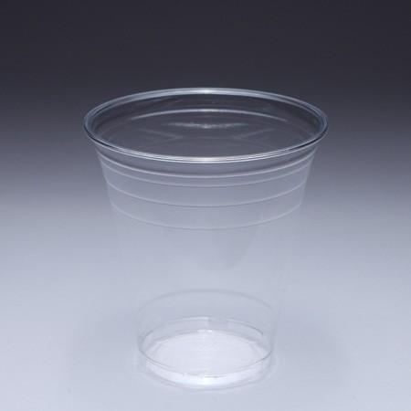 16oz (480ml) PET Cup