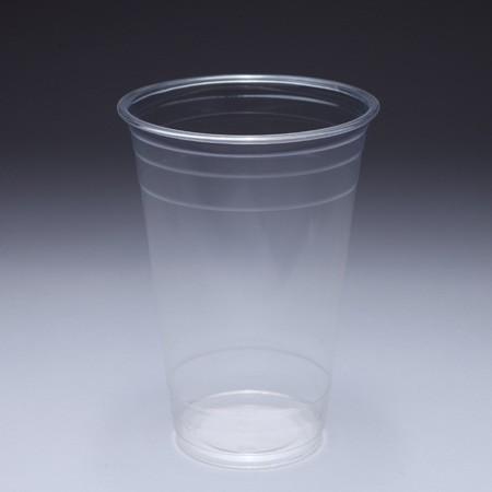 24oz (700ml) PET Cup