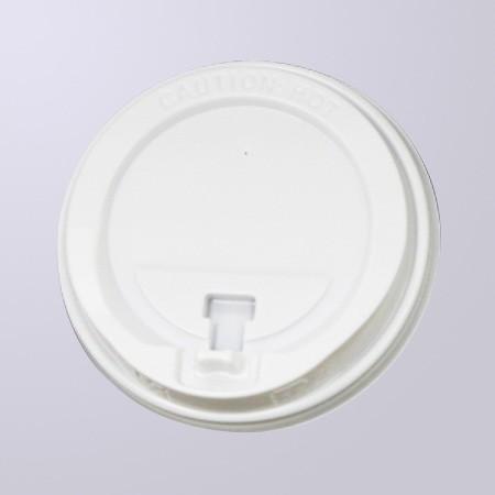 Paper Cup Lid - Paper Cup Lid