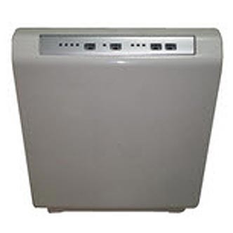 Air Cleaner - OEM Home Application