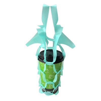Coffee Net Bag - one cup