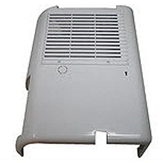 Dehumidifier Cover - OEM Home Application