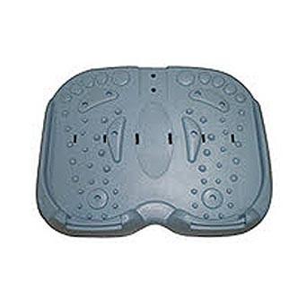 Foot Massage Board - OEM Fitness Equipment