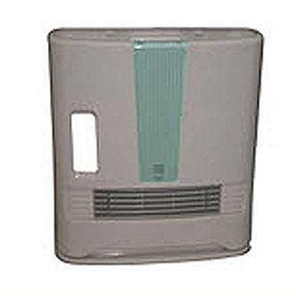 Heater - OEM Home Application
