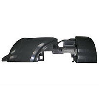 Lamp Fixture - OEM Auto Part