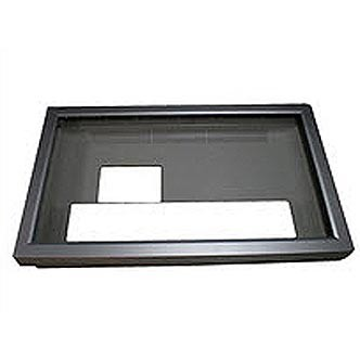 LCD Frame - OEM 3C Product