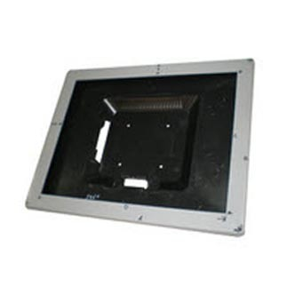 PC Frame - OEM 3C Product