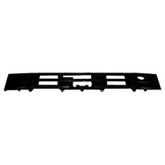 Radiator Cover (1) - OEM Auto Part