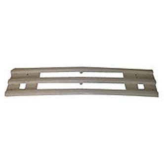 Radiator Cover (2) - OEM Auto Part