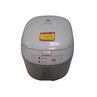 Rice Cooker - OEM Home Application