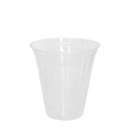 12oz (360ml) PLA Cup