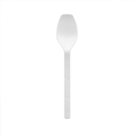 16cm PLA Spoon - 16cm New Heat-resistant PLA Spoon