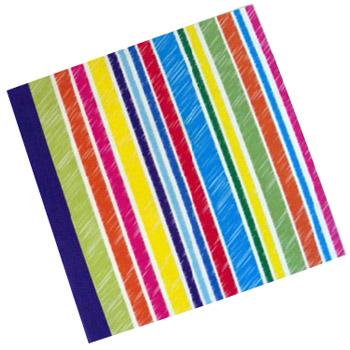 Perfekt gebundenes Tagebuch - Steinpapier - Perfekt gebundenes Tagebuch - Steinpapier