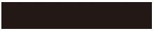 EVARICH International Enterprise Co., Ltd. - EVARICH - Der professionelle Hersteller von Papier-, Büro-, Leder- und Design-Schreibwaren aus Taiwan