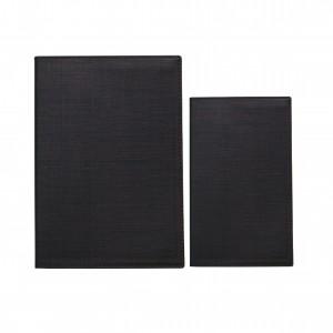 Cross Gyrosigma PVC Molkerei - PVC-Cover-Tagebuch