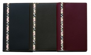 Щоденник візерунка з ПВХ сітки - Щоденник візерунка з ПВХ сітки