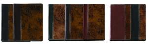 Egypt Gyrosigma Style Diary - Egypt Gyrosigma Style Diary