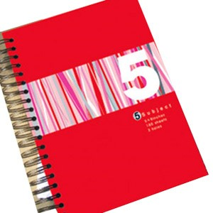 دفتر موضوع الطباعة 4C - دفتر موضوع الطباعة 4C