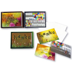 Foil Embossing Card - Foil Embossing Card