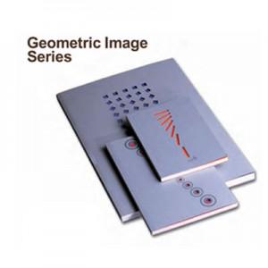 Laser Cutting Journal - Laser Cutting Journal