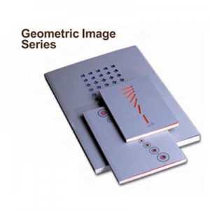 Laserschneiden Journal - Laserschneiden Journal