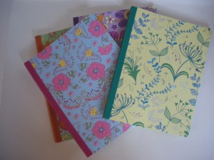 Perfect Bound Journal - Steinpapier - Perfect Bound Journal - Steinpapier