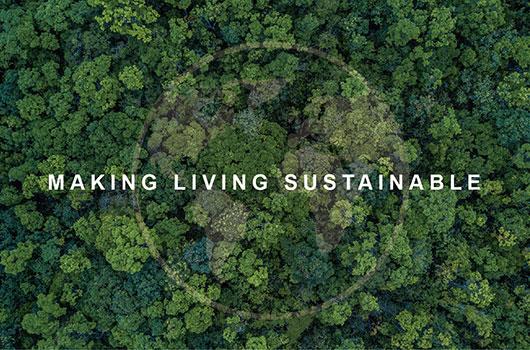 Social Responsibility & Environmental Protection.