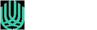 U-Long High-Tech Textile Co., Ltd. - U-lungo come la più grande, più grande e più professionale manifattura di tessuti elastici di Taiwan, U-LONG importa continuamente diverse strutture di produzione computerizzata avanzate e impiega specialisti professionisti.