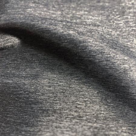 Tissu hydrofuge en nylon polyester 40D - Tissu hydrofuge 40 deniers en nylon et polyester.