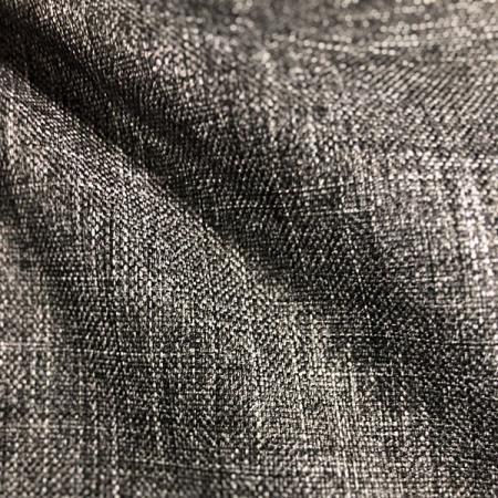 100% Polyester 600D DopeDye Fabric - 100% Polyester 600 Denier DopeDye Fabric.