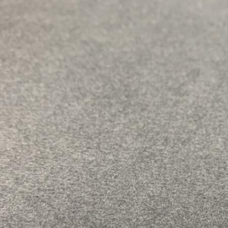 Intersuola da 1,0 mm - Durevole, idrorepellente, resistenza all'abrasione.