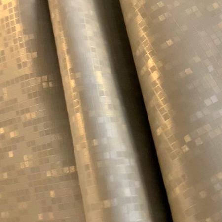 Tissu extérieur imperméable léger à 2 couches - Extensible dans les 4 sens, hydrofuge durable, imperméable, coupe-vent.