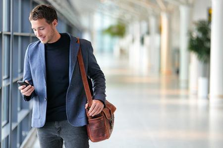 Elite Stretch Fabric - Wind resistance, excellent abrasion resistance, for premium blazer.