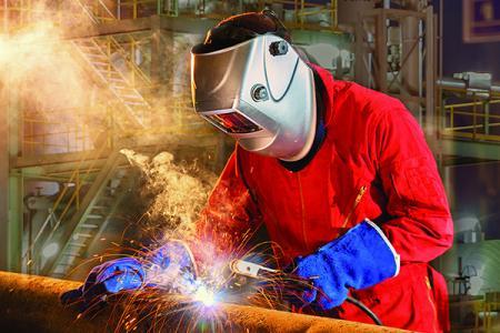 利用阻燃纖維、浸軋加工、高分子背膠添加就能達到不同規範阻燃。