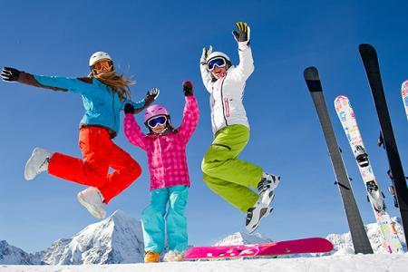 Greige pour les sports fonctionnels - Nylon ou polyester avec coupe-vent, extensible, comme du coton, respirant, léger.