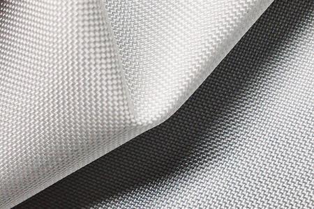 Greige pour haute ténacité - Greige fait de fils Nylon 6 ou Nylon 6.6 High Tenacity.