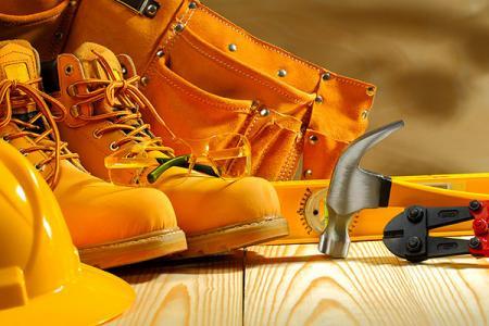 Greige pour la sécurité / la protection - Nylon ou polyester avec une excellente résistance à la déchirure, à l'étirement et à l'anti-abrasion.