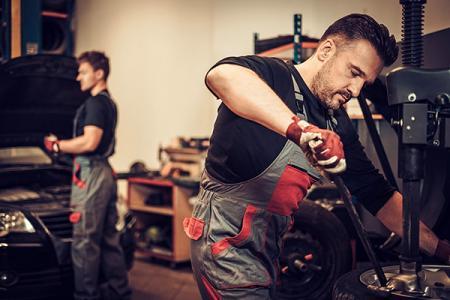 Oil-repellent Fabric - Oil Repellent Fabrics for Workwear.