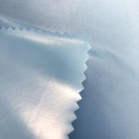 नायलॉन 70 डी टीपीयू वेल्ड करने योग्य कपड़े - नायलॉन 70 डी टीपीयू वेल्ड करने योग्य कपड़े