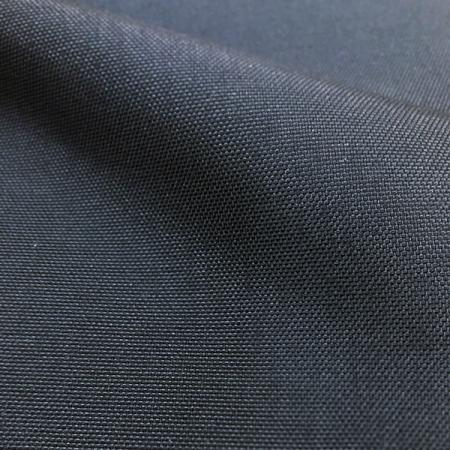 100% N66 500D Cordura PU2 Military and Protection Fabric - 100% N66 500 Denier Cordura PU2 Military and Protection Fabric.